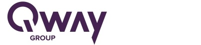 Qway Group